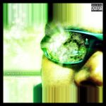 Crystal Method cd cover by ucd