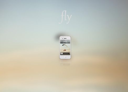 Fly by abdelrahman