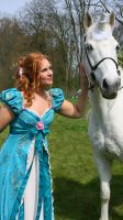 FantasyFair 61 by MarjoleinART-Stock