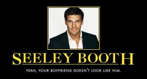 Seeley Booth by kyuuketsukigirl-15