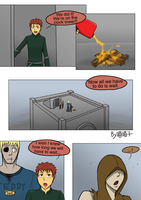 L4D2_fancomic_Those days 53 by aulauly7