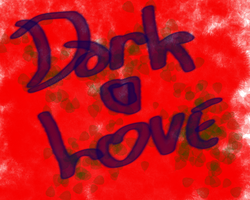 Dark Love... by Nakamo