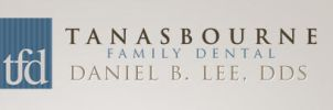 Tanasbourne Family Dental by dhilipedeze