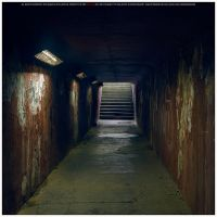 EXIT by getcarter