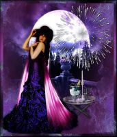 """""""New Years Eve"""" by sternenfee59"""