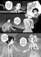 Chocolate with pepper-Chapter 4 -24 by chikorita85