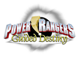 PR Guided Destiny logo by Sonicguru