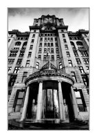 Royal Liver Building 61-119 by Prince-Photography
