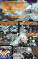 Entervoid Tag Match - page1 by wulongti