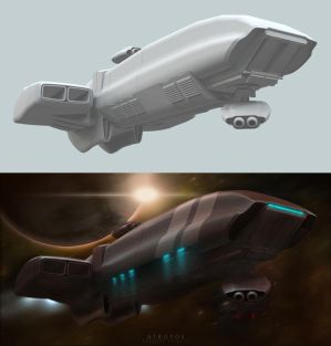 Atropos_Pursuit Frigate
