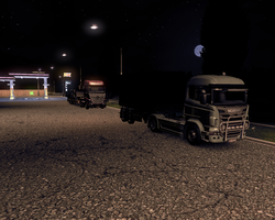 Ets2 00039 by blouder12