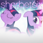 SherbetSix - After All by AdrianImpalaMata