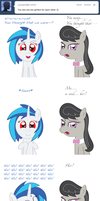 Post 16 by LumenGlace