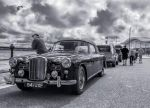 Alvis TD21 by friartuck40