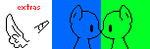 Pony Love Icon Base by Contract-Bound