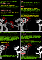Abel - Page 54 by MaxtWolf