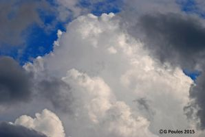 Thursday's Storm 0100 4-9-15 by eyepilot13