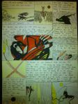LOZ wings of darkness page 127 by cynderplayer