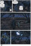 Africa -Page 17 by ARVEN92