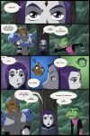 TF - Hunted - Page 4 by Blue-Ten