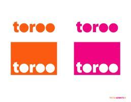 toroo logo concepts by Pencil-Dragonslayer