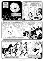 Get A Life 21 - pagina 4 by martin-mystere