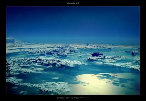 _clouds.05 by pm-grafix