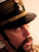 old military hat 2 by marcozambra