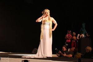 Metrocon 2015 (35) by CosplayCousins