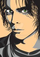 Ville. by DarkFer
