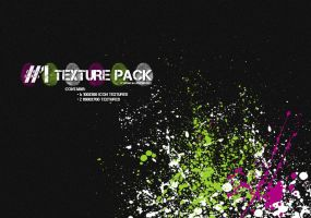Texture Pack .01 by xporcelain13doll