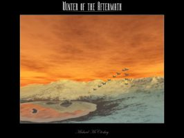 Winter of the Aftermath by McMike