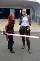 Mara Jade Cosplay (6) copy by masimage