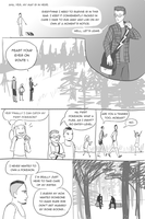 Pokemon Delta Ep1 Page 14 by DeltaComics