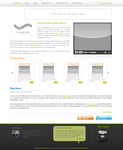 Shop layout 01 -FOR SALE- by Noem9