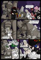overlordbob knightsconclusion pt2 pg01 by imric1251