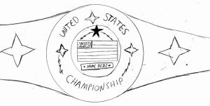 IMG 0003 United States Title request by WhippetWild