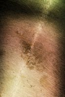 texture 35 by AssassinM-Stock