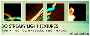 TEXTURES: STREAKY LIGHTS by Special-K-001