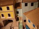 Rooves by Chevic