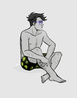 John Egbert_10 by xsweet-rainex