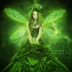 Absinthe by Corvinerium