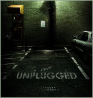 Unplugged by Mercer14