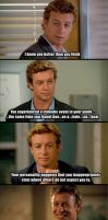 The Mentalist meme by guy-who-does-art