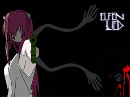 Elfin Lied by Shadowsolider21