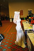 A-Kon 2006 44 by Lady-Kita