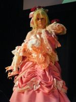 Mini Animania 2010 pic 18 by gothiclolita-girl
