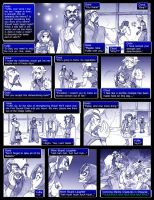 Final Fantasy 7 Page393 by ObstinateMelon