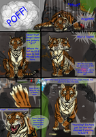Fun RP Comic page 4 by X-TIGRA