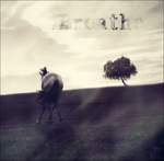Breathe a gift by Bruisedgraphics